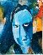 Hans Richter. La Traversée des siècles