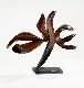 Hedva Ser, Au fil de la sculpture. Sculpture et bijoux