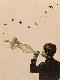 Joseph Cornell et les surréalistes à New York – Dalí, Duchamp, Ernst, Man Ray…