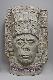 Les Mayas, un temps sans fin
