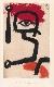 Paul Klee – Polyphonies