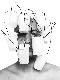 Proche – Carte blanche à Pascal Amel