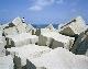 Kader Attia – Construire, déconstruire, reconstruire : le corps utopique