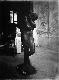 Rodin et Vienne