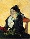 Le Grand Atelier du Midi – De Van Gogh à Bonnard