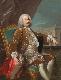 De Watteau à David. L'art du XVIIIe siècle dans la collection Horvitz