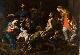 Théodore van Loon. Un peintre caravagesque entre Rome et Bruxelles