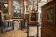 Rénovation et extension du musée Gustave Moreau