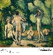 Site/ Non site – Paul Cézanne