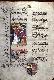 Trésors princiers. Richesses de la cour de Navarre au XVIe siècle