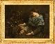 Courbet – Proudhon, l'art et le peuple.