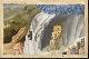Fra Angelico, Botticelli… – Chefs-d'œuvre retrouvés