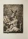 De Goya à Delacroix – Les relations artistiques de la famille Guillemardet