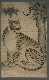 Tigres de papier – cinq siècles de peinture en Corée