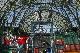 Huang Yong Ping. Monumenta 2016 - Empires