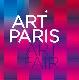 ART PARIS. Au féminin.