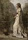 Corot - Le peintre et ses modèles