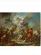 Collection Motais de Narbonne. Peintures françaises et italiennes des XVIIe et XVIIIe siècles.