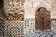 Le Maroc médiéval – un empire de l'Afrique à l'Espagne