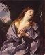 Marie-Madeleine, la Passion révélée