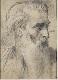 Moïse – Figures d'un prophète