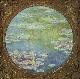 Clémenceau et les artistes modernes, Manet, Monet, Rodin