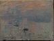 « Impression, soleil levant ». L'histoire vraie du chef-d'œuvre de Claude Monet
