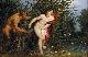 Rubens et son héritage