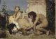La lyre d'ivoire, Henry-Pierre Picou (1824-1895), et les Néo-grecs