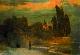 L'Ange du bizarre – le romantisme noir, de Goya à Max Ernst