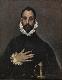 Le Greco et la peinture moderne
