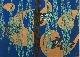Hiramatsu, le bassin aux nymphéas. Hommage à Monet.