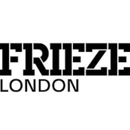 Frieze London :