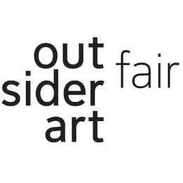 Outsider Art Fair - Paris :