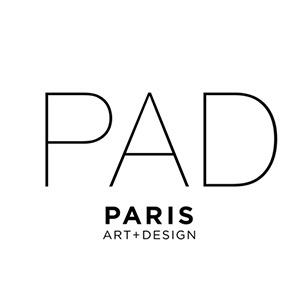 PAD Paris :