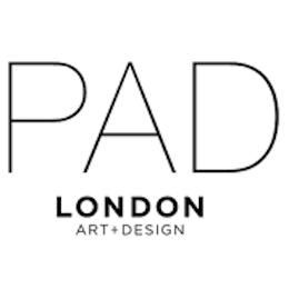 PAD London :