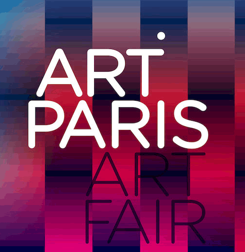 Art Paris :