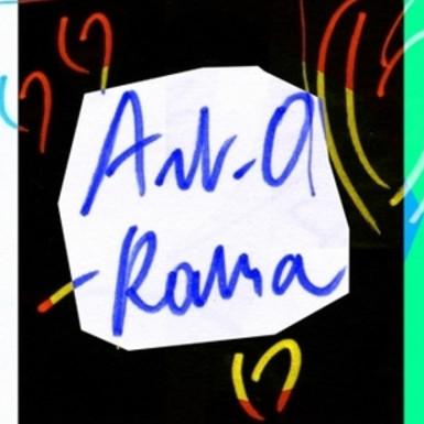 Art-O-Rama :