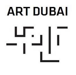 Art Dubai :