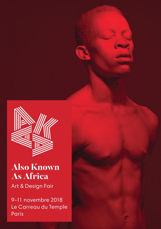 AKAA, une foire pour une « Afrique globale »