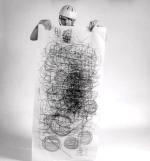 Entretien : Andrew Edlin / Christian Berst, deux visions d'un art visionnaire
