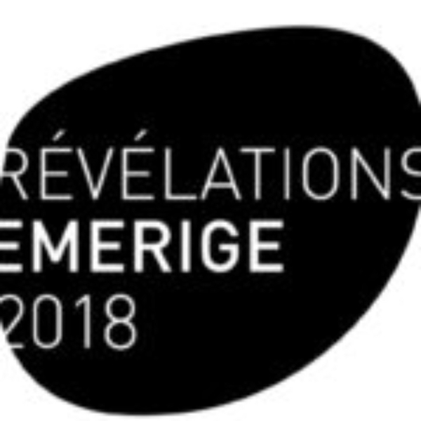 Bourse Révélations Emerige 2018 – Appel à candidatures