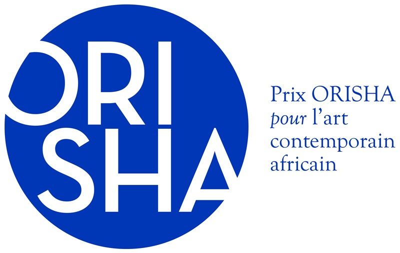 Prix Orisha pour l'art contemporain africain
