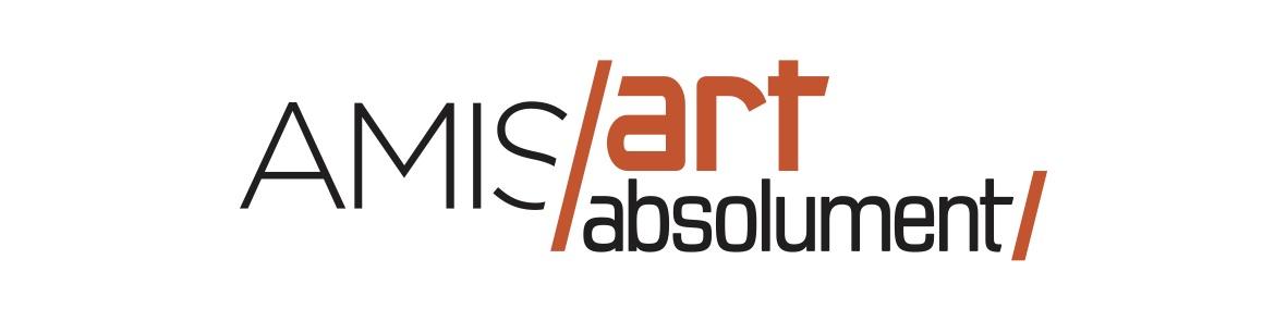Devenir AMI D'ART ABSOLUMENT