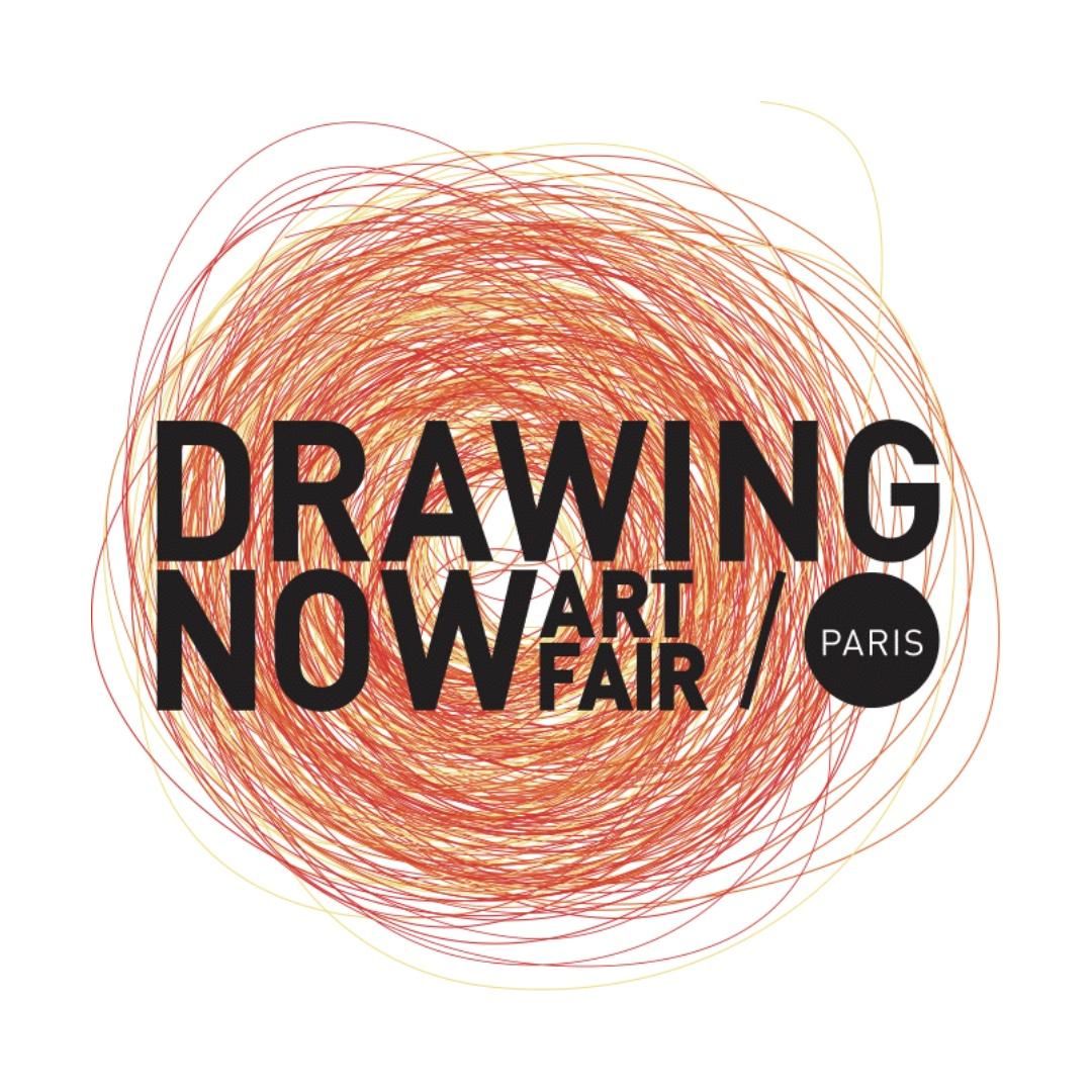 DRAWING NOW Art Fair 2021 ALTERNATIVE