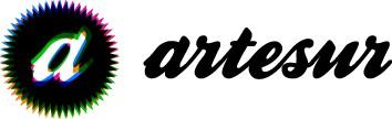 Intérêt croissant pour les arts contemporains d'Amérique latine et des Caraïbes