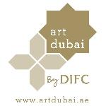 Art Dubaï 2011