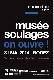 Outrenoir(s) en Europe. Musées et fondations