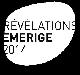 Lancement de la bourse « Révélations Emerige » 2014