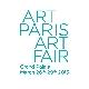 Art Paris Art Fair - Édition 2015